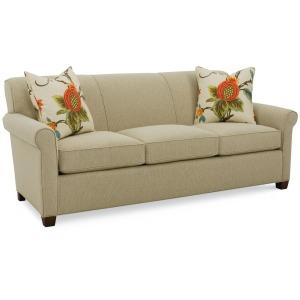 Society Sofa