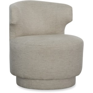 Crofton Swivel Chair
