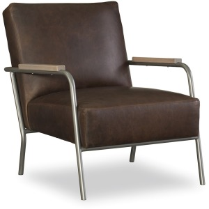 Levi Metal Chair
