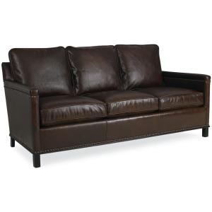 Gotham Sofa