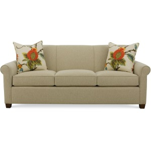 Society Queen Sleeper Sofa