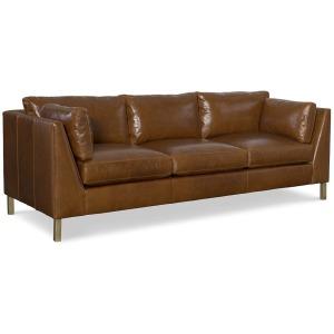 Rita Long Sofa