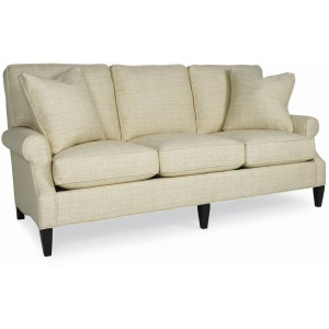 Heatherfield Sofa