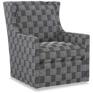 Chance Swivel Chair