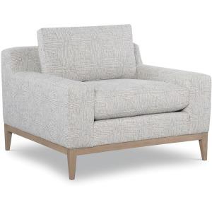 Claude Chair