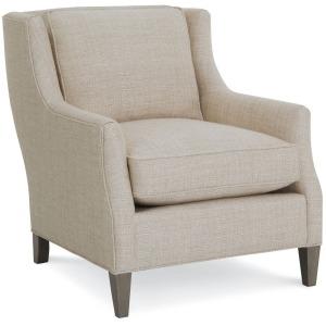 Giana Chair