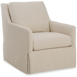 Jennifer Swivel Chair