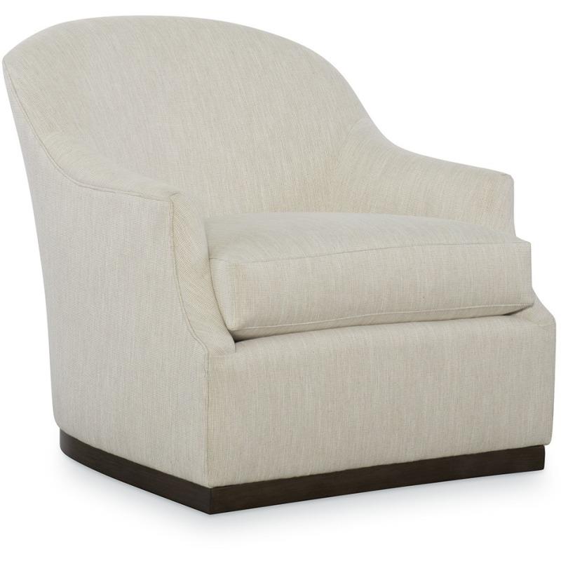 Magnificent Lincoln Swivel Chair By Larren Grey Oskar Huber Furniture Short Links Chair Design For Home Short Linksinfo