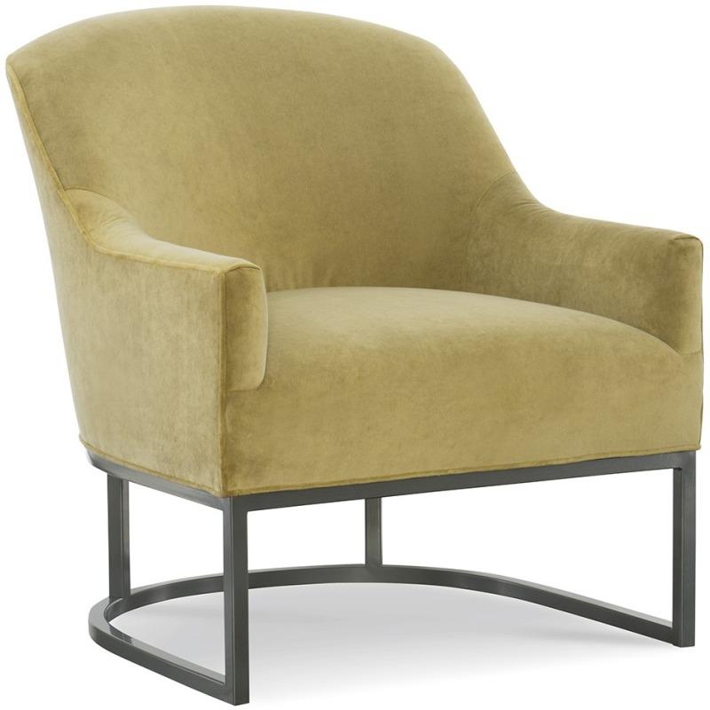 Magnificent Lyndon Metal Base Chair By Larren Grey Oskar Huber Short Links Chair Design For Home Short Linksinfo