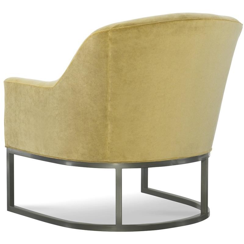 Fantastic Lyndon Metal Base Chair By Larren Grey Oskar Huber Short Links Chair Design For Home Short Linksinfo