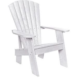 Original Adirondack - White