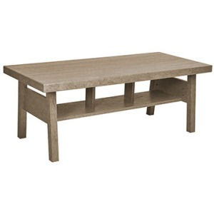 "Tofino 49"" Coffee Table"