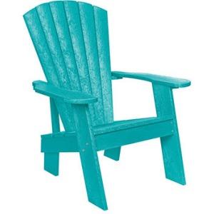 Original Adirondack - Turquoise