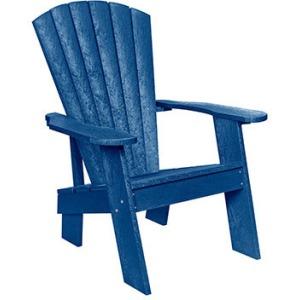 Original Adirondack - Blue