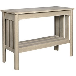 "Stratford 44"" Sofa Table"