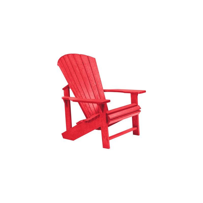 adirondack-red.jpg