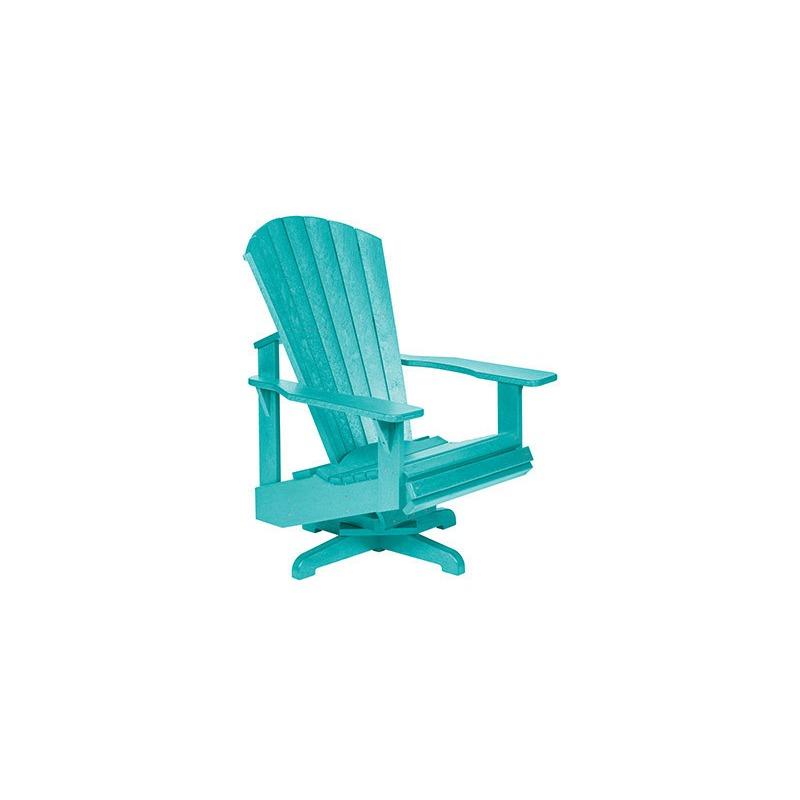swivelAdirondack-turquoise.jpg
