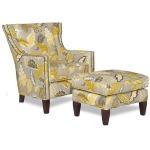 Craftmaster Chair (035710)