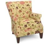 061310 Chair