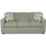 Sleeper Sleeper Sofa
