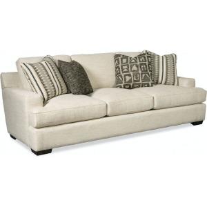 CM Modern Sofa