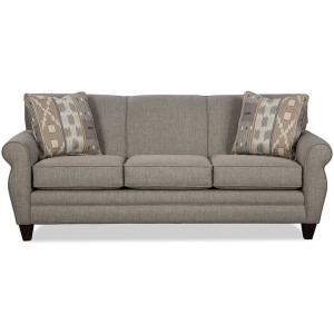 Loft Living Sofa