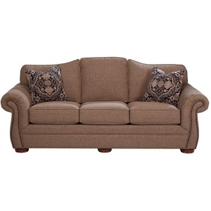 Craftmaster Essentials Sofa