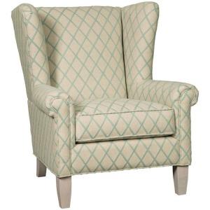 Paula Deen Chair