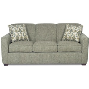 Sleeper Sleeper Sofa