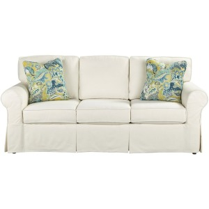 Alero sleeper sofa