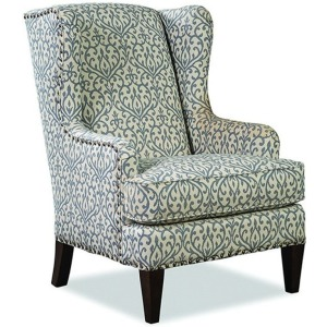 Paula Deen Wing Chair