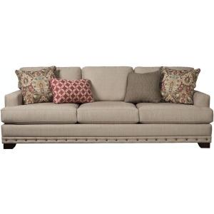 New Traditions Sofa