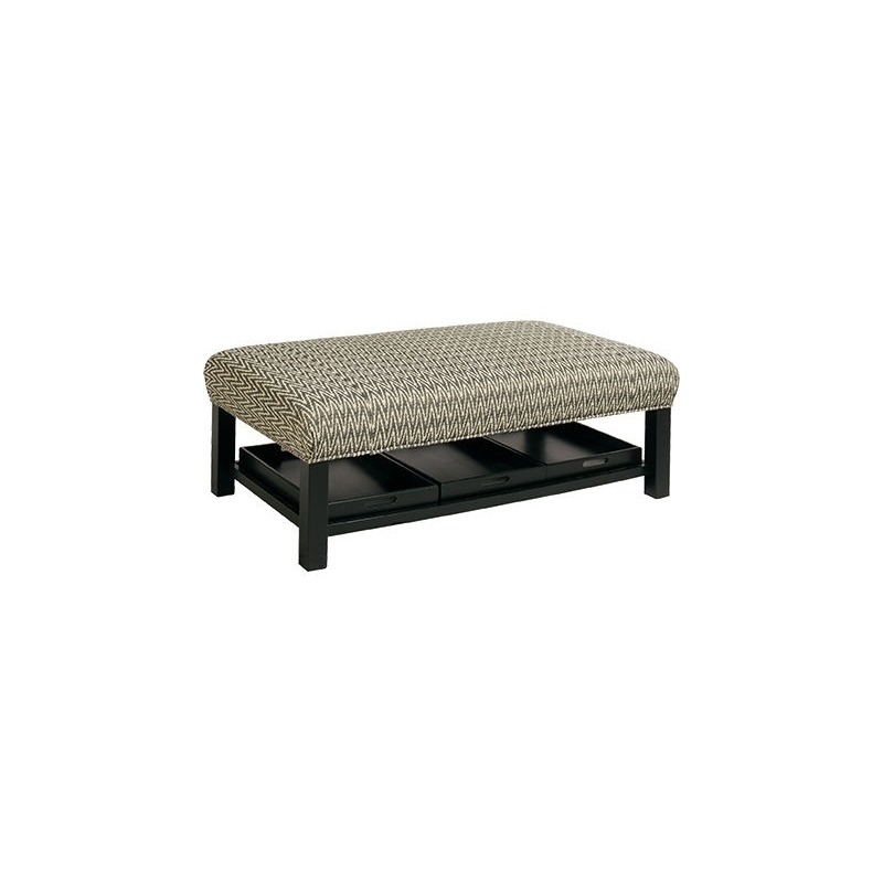 Stupendous Ottoman By Craftmaster 034500 Vermeulen Furniture Gmtry Best Dining Table And Chair Ideas Images Gmtryco