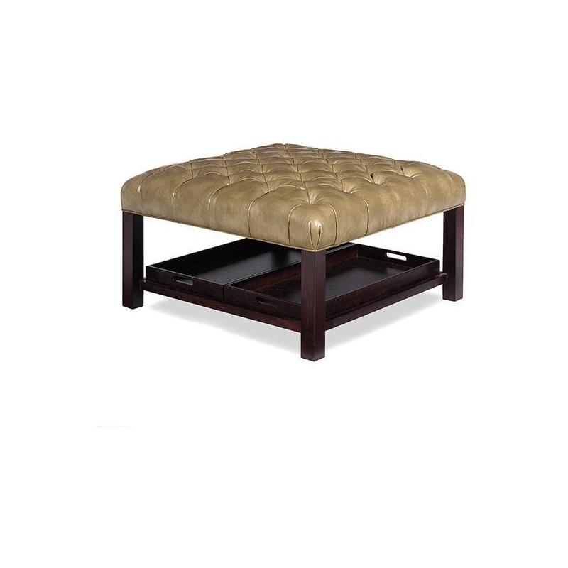 Craftmaster Ottoman (024500)