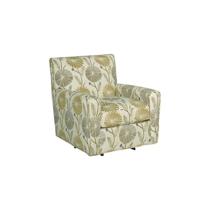 Craftmaster Chair (059110SC)