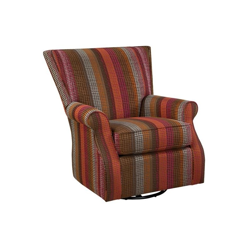 Craftmaster Chair (033810SG)