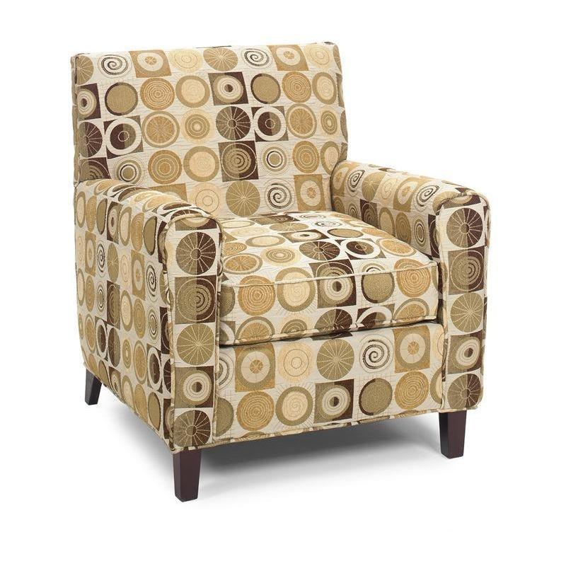 Craftmaster Chair (059010)