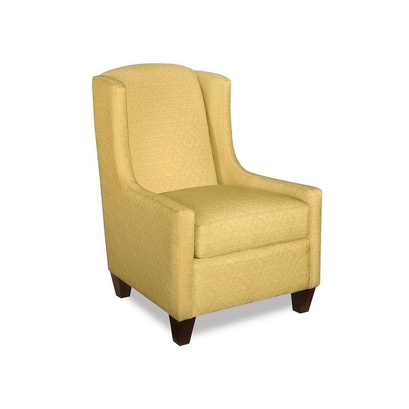 Craftmaster Chair (035210)