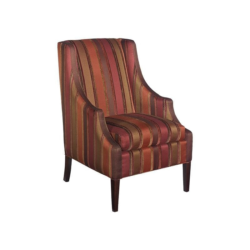 Craftmaster Chair (030810)