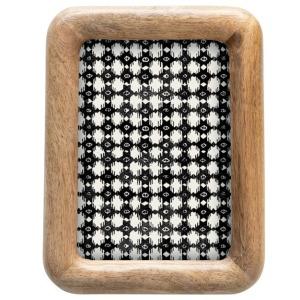 Handmade Mango Wood Photo Frame