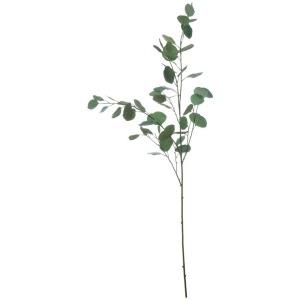 """54-1/4""""H Faux Eucalyptus Branch"""