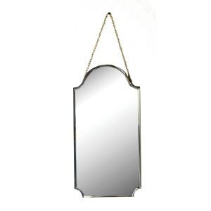 Beveled Mirror w/ 30