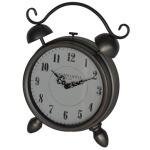 Time Alarm
