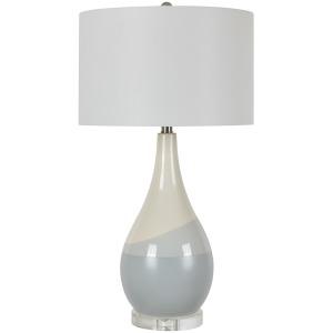 Sloane Table Lamp