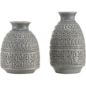Legal Vases