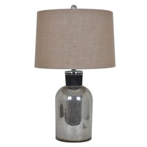 Portland Table Lamp