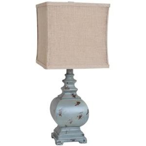 Grayson Accent Lamp