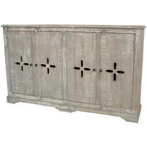 Castleberry Sideboard