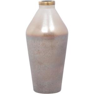 Medium Hinkley Vase