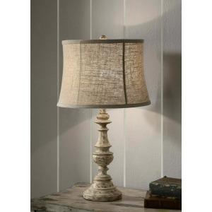 Cunningham Table Lamp